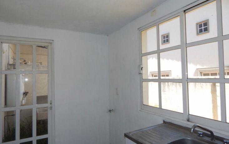 Foto de casa en condominio en venta en bosques de los colorines, san andrés ocotlán, calimaya, estado de méxico, 1574942 no 05