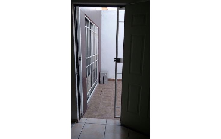 Foto de casa en renta en  , bosques de los naranjos, león, guanajuato, 1750384 No. 07