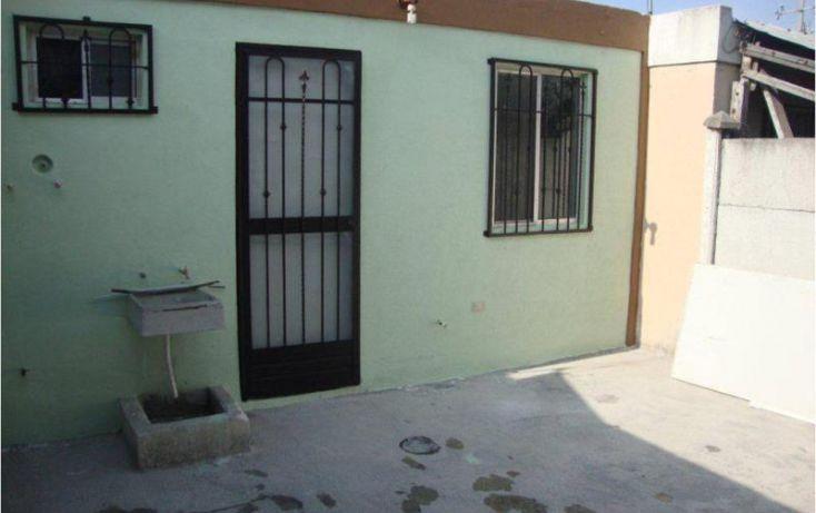 Foto de casa en venta en bosques de los nogales 218, bosques de san miguel, apodaca, nuevo león, 2026128 no 07