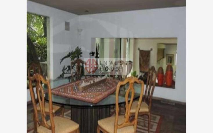 Foto de casa en venta en bosques de los olivos 00, bosque de las lomas, miguel hidalgo, distrito federal, 1529316 No. 08