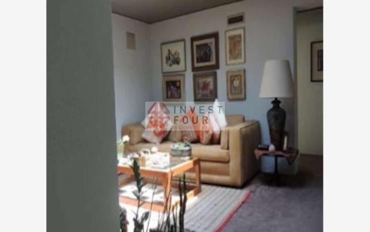 Foto de casa en venta en bosques de los olivos 00, bosque de las lomas, miguel hidalgo, distrito federal, 1529316 No. 10