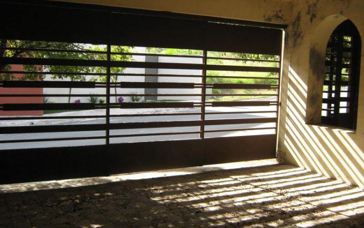 Foto de casa en venta en bosques de los olmos 203, el pinito, monterrey, nuevo león, 1744265 no 06