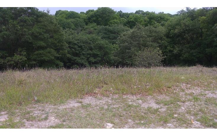 Foto de terreno habitacional en venta en  , bosques de manzanilla, puebla, puebla, 1973872 No. 01