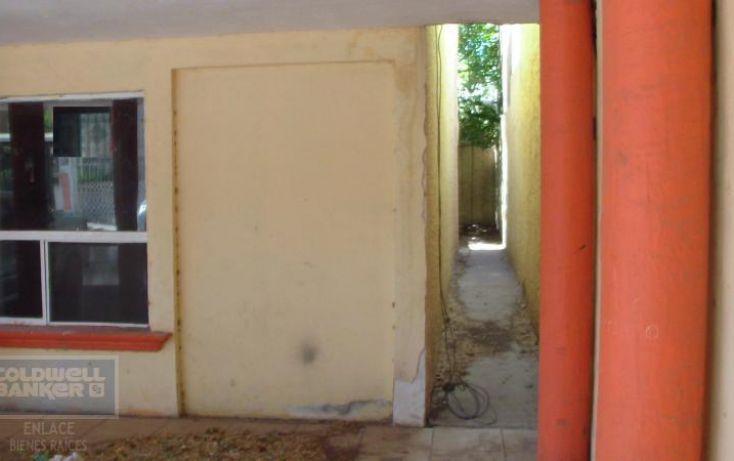 Foto de casa en venta en bosques de manzanos, jardines del bosque, juárez, chihuahua, 1995415 no 02