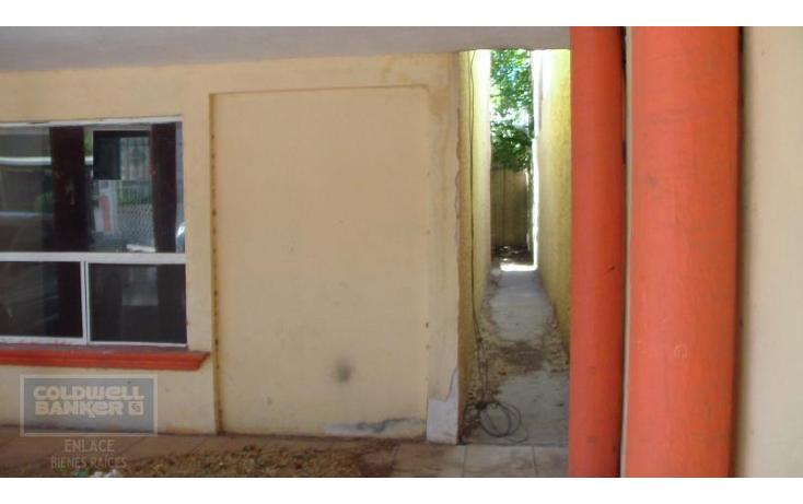 Foto de casa en venta en  , jardines del bosque, juárez, chihuahua, 1995415 No. 02