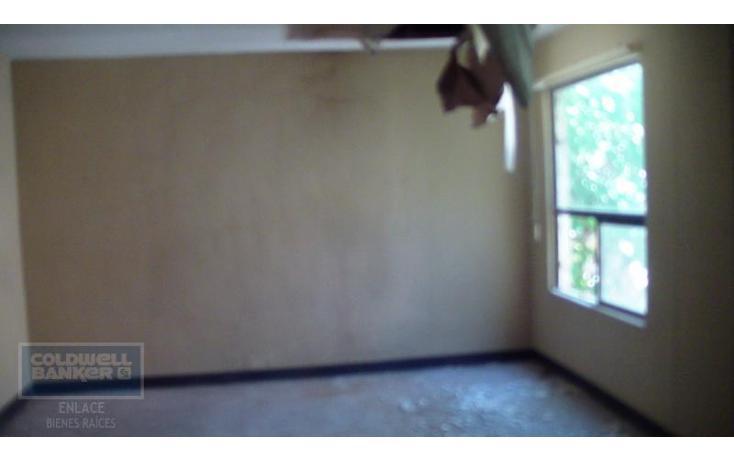 Foto de casa en venta en  , jardines del bosque, juárez, chihuahua, 1995415 No. 12