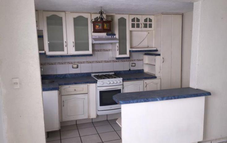 Foto de casa en venta en bosques de mazamitla 106, la gigantera, san pedro tlaquepaque, jalisco, 1901624 no 04