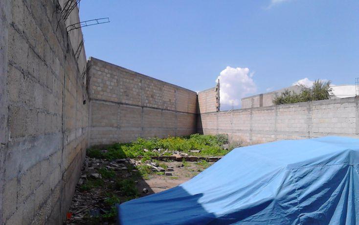 Foto de terreno comercial en renta en, bosques de metepec, metepec, estado de méxico, 1284829 no 01
