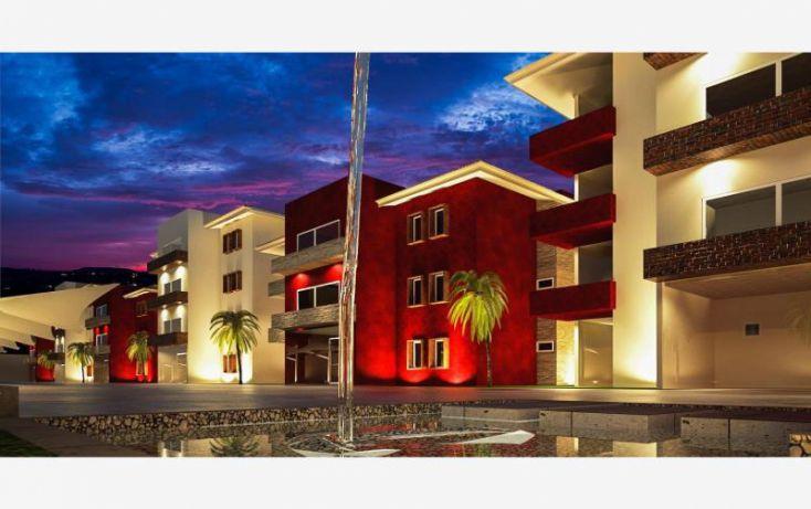 Foto de departamento en venta en, bosques de metepec, metepec, estado de méxico, 1464997 no 03