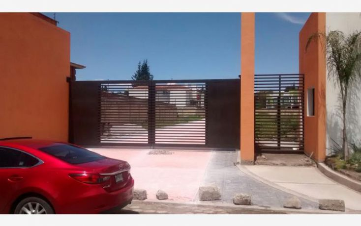 Foto de departamento en venta en, bosques de metepec, metepec, estado de méxico, 1464997 no 04