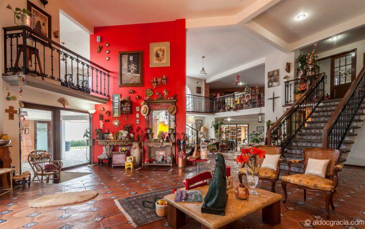 Foto de casa en venta en, bosques de metepec, metepec, estado de méxico, 1665641 no 01