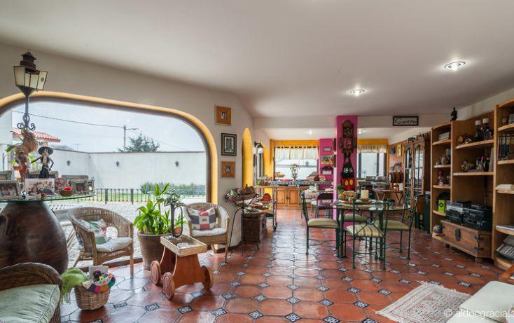 Foto de casa en venta en, bosques de metepec, metepec, estado de méxico, 1665641 no 03