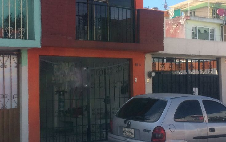 Foto de casa en venta en, bosques de metepec, metepec, estado de méxico, 1748962 no 01