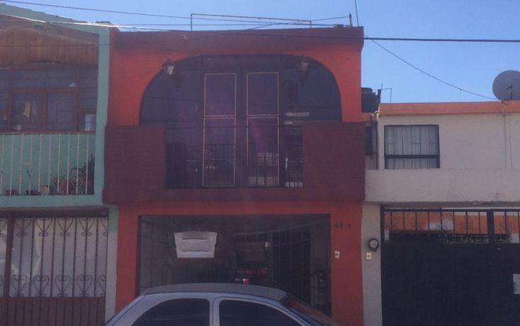 Foto de casa en venta en, bosques de metepec, metepec, estado de méxico, 1748962 no 02