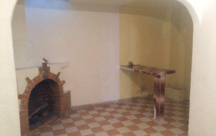 Foto de casa en venta en, bosques de metepec, metepec, estado de méxico, 1748962 no 08