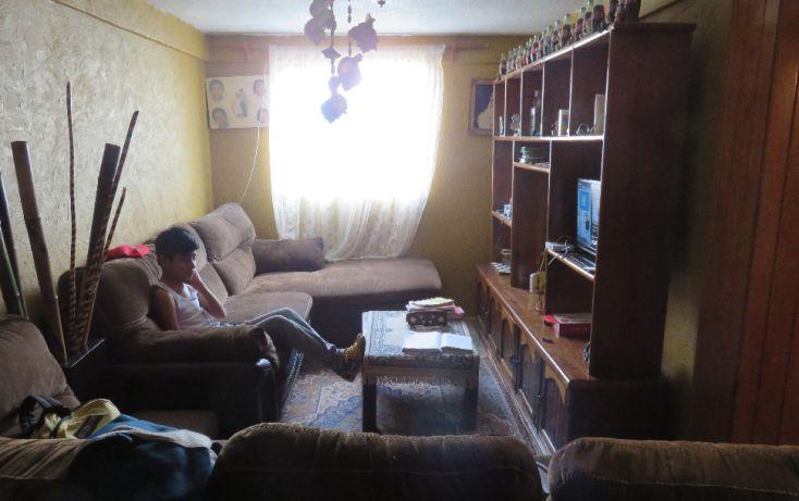 Foto de casa en condominio en venta en, bosques de metepec, metepec, estado de méxico, 1779226 no 03