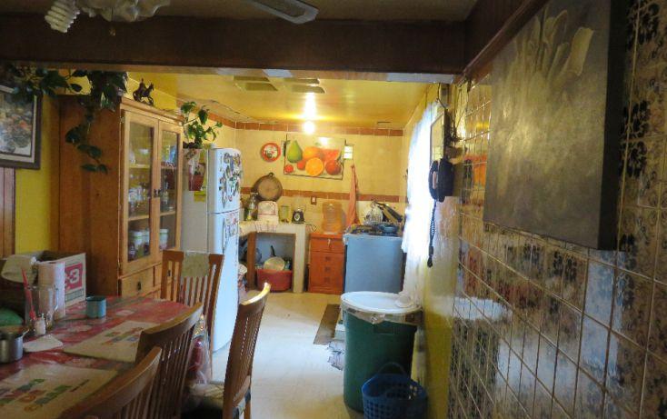 Foto de casa en condominio en venta en, bosques de metepec, metepec, estado de méxico, 1779226 no 04