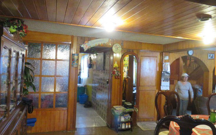 Foto de casa en condominio en venta en, bosques de metepec, metepec, estado de méxico, 1779226 no 05