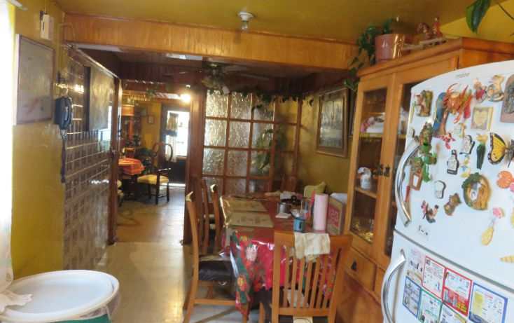Foto de casa en condominio en venta en, bosques de metepec, metepec, estado de méxico, 1779226 no 06