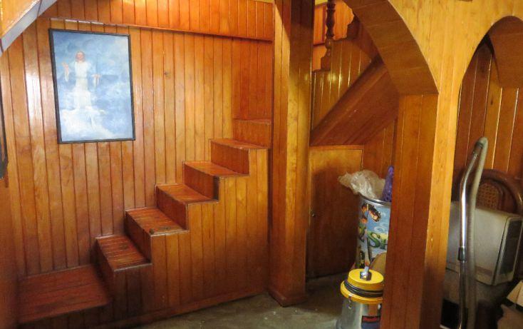 Foto de casa en condominio en venta en, bosques de metepec, metepec, estado de méxico, 1779226 no 07