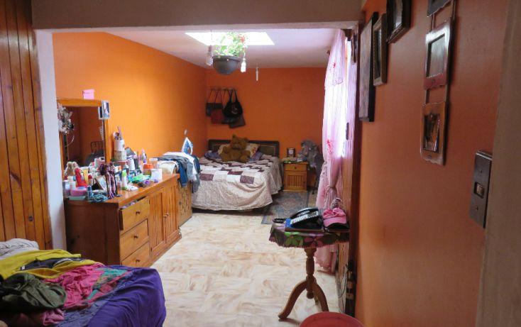 Foto de casa en condominio en venta en, bosques de metepec, metepec, estado de méxico, 1779226 no 09