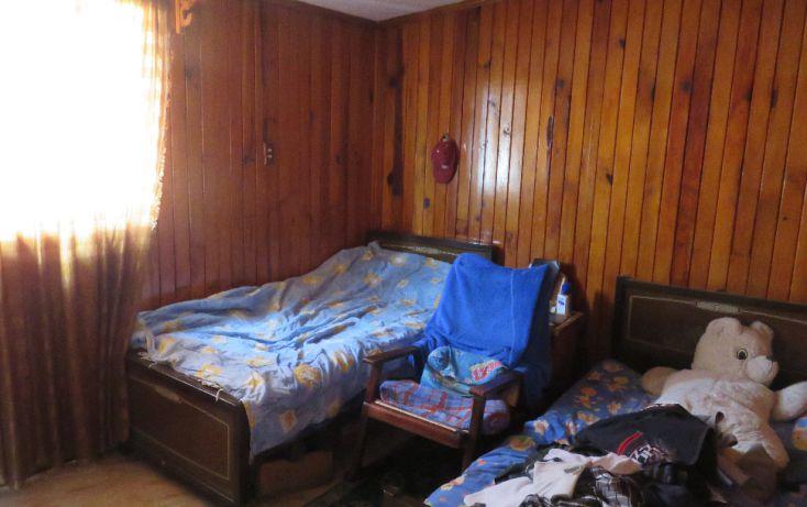 Foto de casa en condominio en venta en, bosques de metepec, metepec, estado de méxico, 1779226 no 10