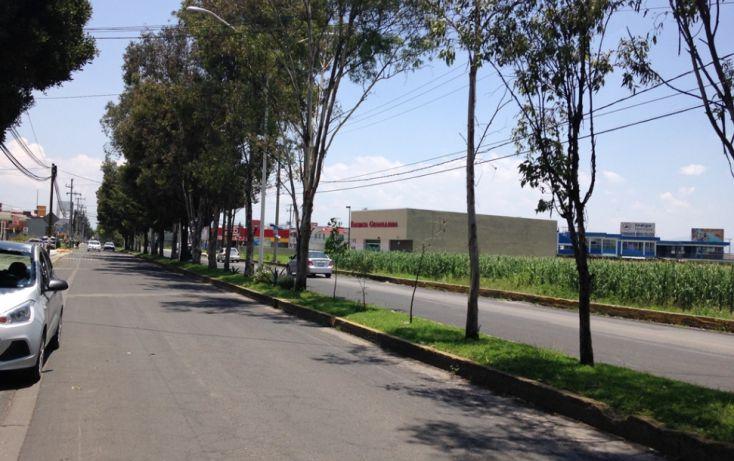Foto de terreno comercial en venta en, bosques de metepec, metepec, estado de méxico, 1831680 no 02