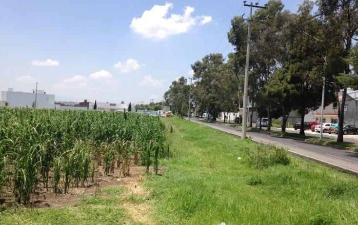 Foto de terreno comercial en venta en, bosques de metepec, metepec, estado de méxico, 1831680 no 05