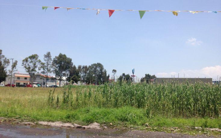 Foto de terreno comercial en venta en, bosques de metepec, metepec, estado de méxico, 1831680 no 15