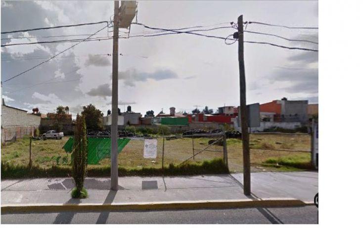 Foto de terreno comercial en renta en, bosques de metepec, metepec, estado de méxico, 2017604 no 01