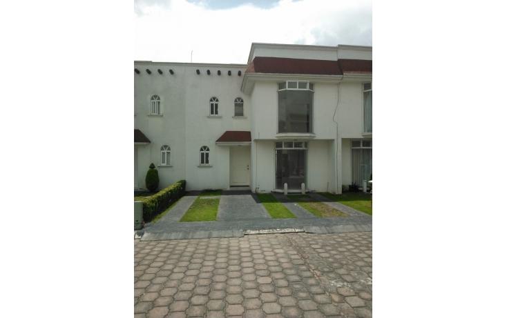 Foto de casa en renta en, bosques de metepec, metepec, estado de méxico, 596229 no 01