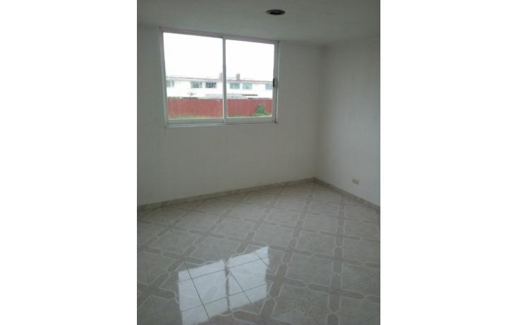 Foto de casa en renta en, bosques de metepec, metepec, estado de méxico, 596229 no 08