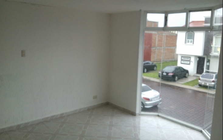 Foto de casa en renta en, bosques de metepec, metepec, estado de méxico, 596229 no 09