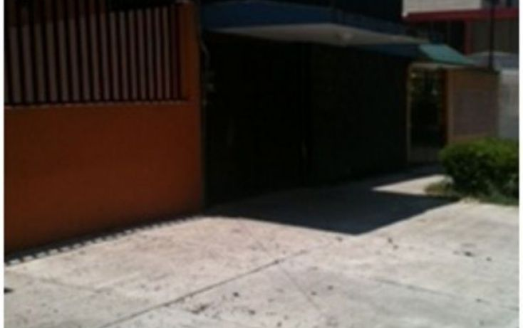 Foto de casa en venta en, bosques de méxico, tlalnepantla de baz, estado de méxico, 2020887 no 02