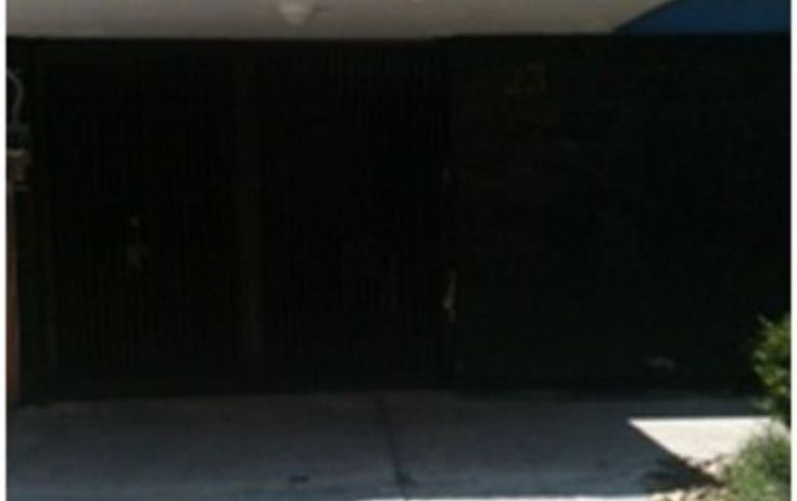 Foto de casa en venta en, bosques de méxico, tlalnepantla de baz, estado de méxico, 2020887 no 04
