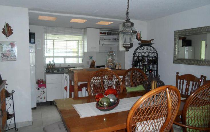 Foto de casa en venta en, bosques de méxico, tlalnepantla de baz, estado de méxico, 2042742 no 02