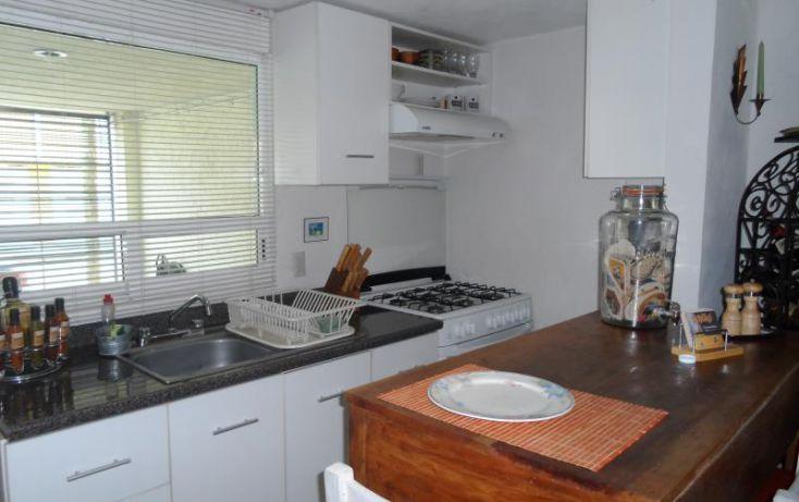 Foto de casa en venta en, bosques de méxico, tlalnepantla de baz, estado de méxico, 2042742 no 03