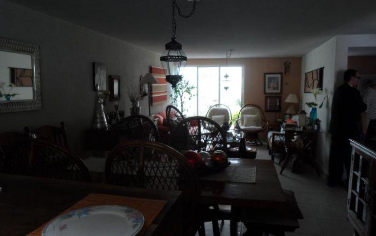Foto de casa en venta en, bosques de méxico, tlalnepantla de baz, estado de méxico, 2042742 no 04