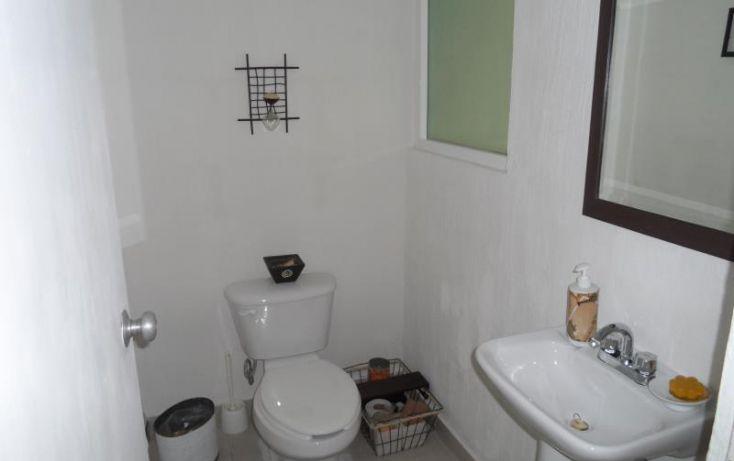 Foto de casa en venta en, bosques de méxico, tlalnepantla de baz, estado de méxico, 2042742 no 05