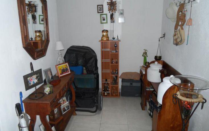 Foto de casa en venta en, bosques de méxico, tlalnepantla de baz, estado de méxico, 2042742 no 06