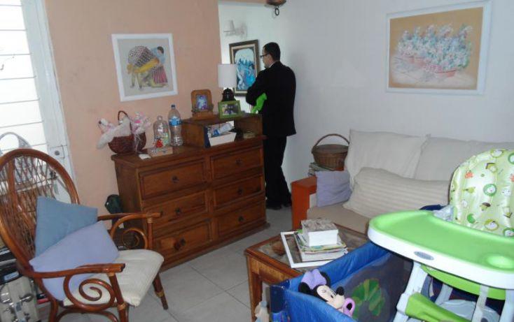 Foto de casa en venta en, bosques de méxico, tlalnepantla de baz, estado de méxico, 2042742 no 07