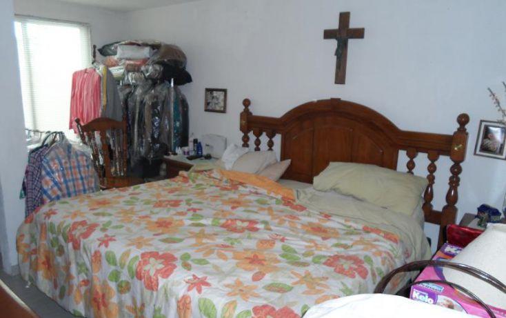 Foto de casa en venta en, bosques de méxico, tlalnepantla de baz, estado de méxico, 2042742 no 08