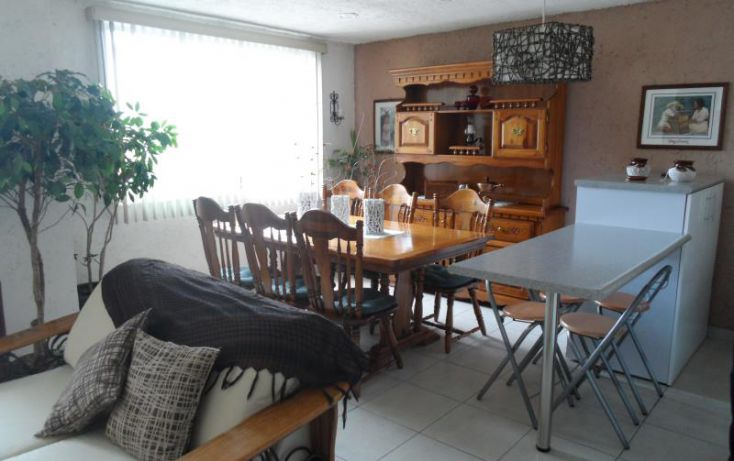 Foto de casa en venta en, bosques de méxico, tlalnepantla de baz, estado de méxico, 2042742 no 10