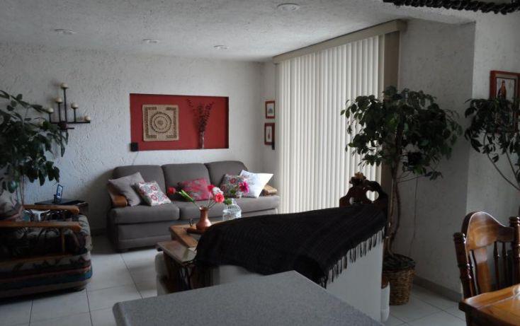 Foto de casa en venta en, bosques de méxico, tlalnepantla de baz, estado de méxico, 2042742 no 11