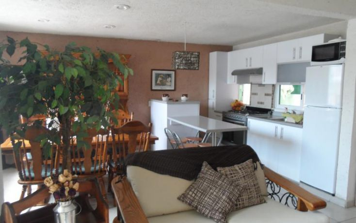 Foto de casa en venta en, bosques de méxico, tlalnepantla de baz, estado de méxico, 2042742 no 12
