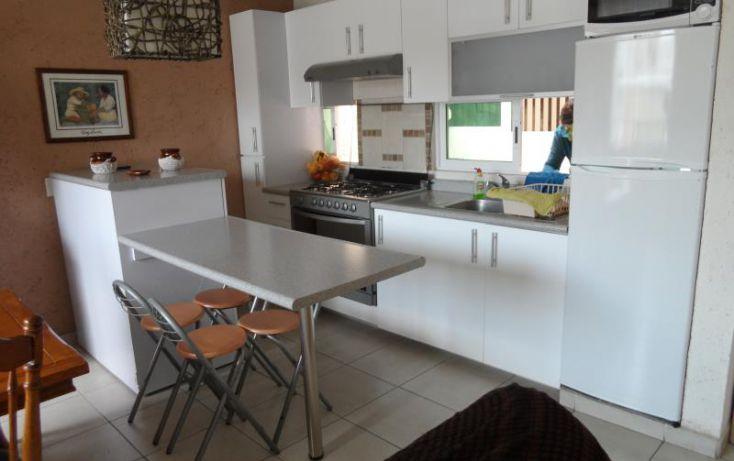 Foto de casa en venta en, bosques de méxico, tlalnepantla de baz, estado de méxico, 2042742 no 13