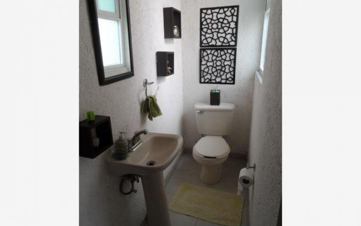 Foto de casa en venta en, bosques de méxico, tlalnepantla de baz, estado de méxico, 2042742 no 14