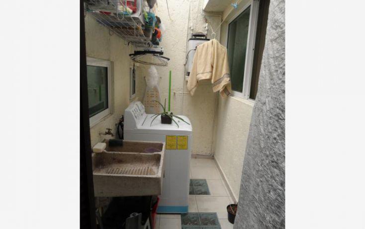 Foto de casa en venta en, bosques de méxico, tlalnepantla de baz, estado de méxico, 2042742 no 20