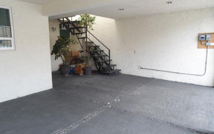 Foto de casa en venta en, bosques de méxico, tlalnepantla de baz, estado de méxico, 2042742 no 22