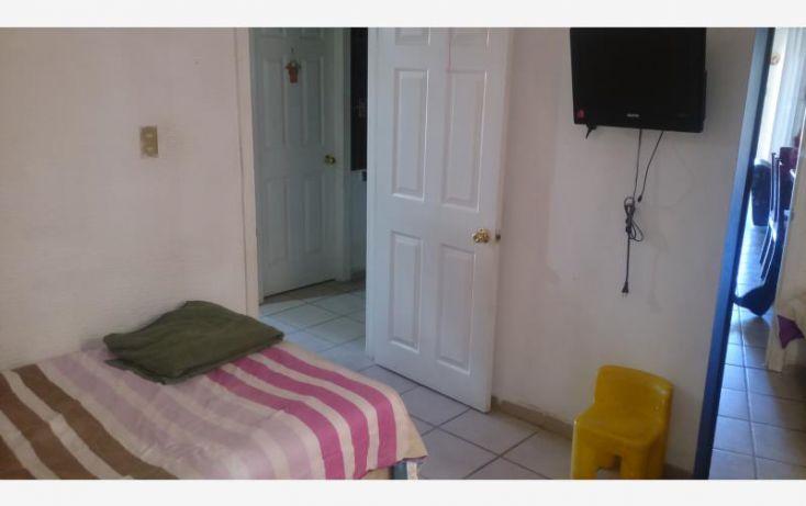 Foto de casa en venta en bosques de michoacan 121, bosques de la presa, león, guanajuato, 1591796 no 04